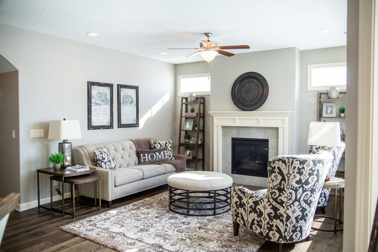 furnished-living-room-interior