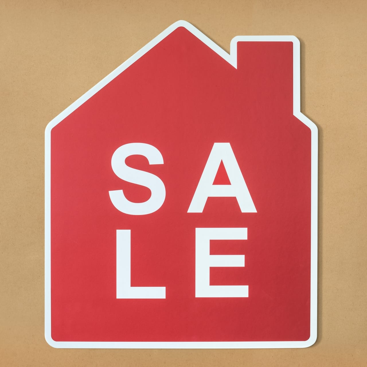 house-for-sale-sign