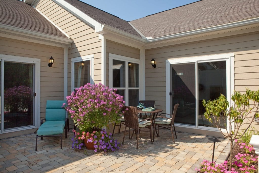 backyard-porch