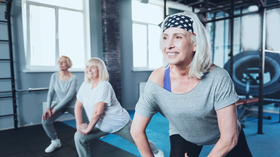 active-adult-fitness