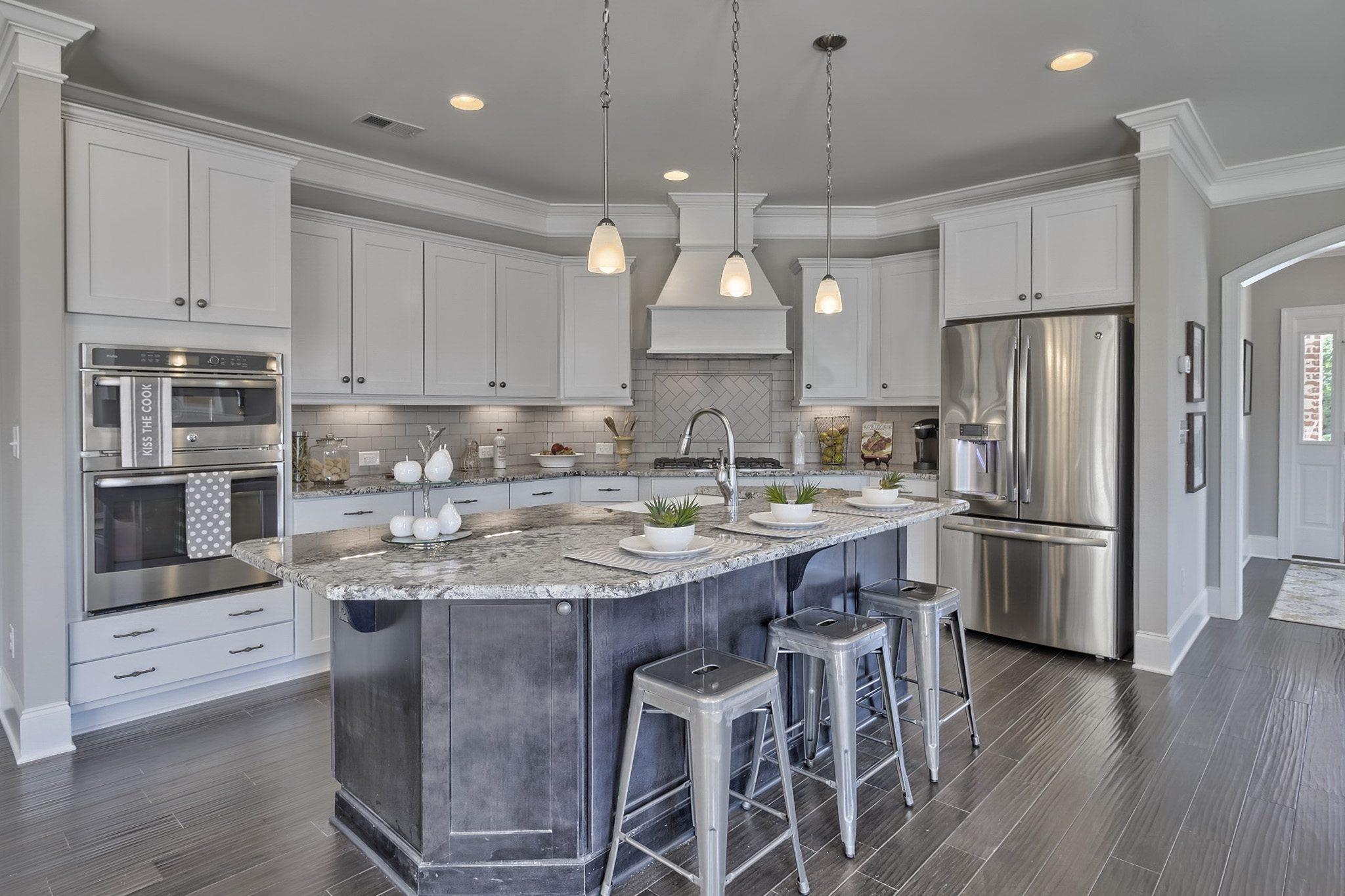 Epcon-interior-kitchen-option-floor-plan